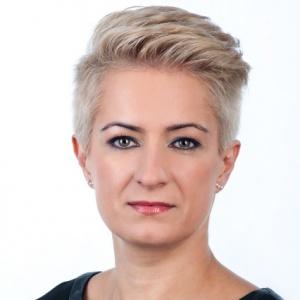 Aneta Bałabuch - informacje o kandydacie do sejmu