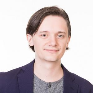 Łukasz Moll - informacje o kandydacie do sejmu