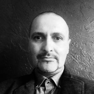Daniel  Puchalski - informacje o kandydacie do sejmu