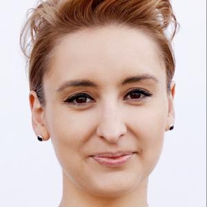 Marzena Gabryk - informacje o kandydacie do sejmu