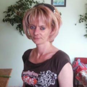 Magdalena Stańczyk - informacje o kandydacie do sejmu