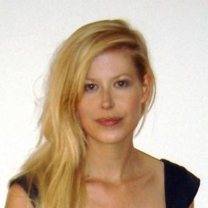 Karolina Polak - informacje o kandydacie do sejmu