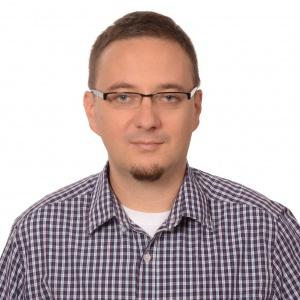Dawid Kotlarek - informacje o kandydacie do sejmu
