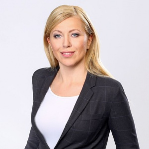 Katarzyna Ueberhan - informacje o kandydacie do sejmu