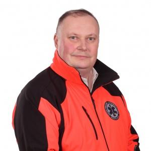 Wojciech  Miciński - informacje o kandydacie do sejmu