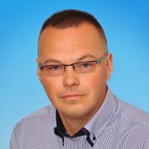 Tomasz Milewski - informacje o kandydacie do sejmu