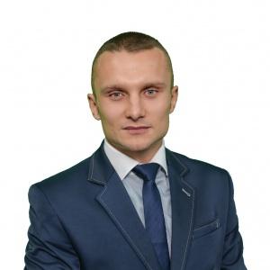 Sławomir Kowalski - informacje o kandydacie do sejmu