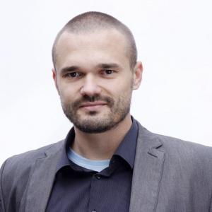 Roland Zarzycki - informacje o kandydacie do sejmu