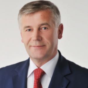 Mariusz Wiesław Trepka  - informacje o pośle na sejm 2015