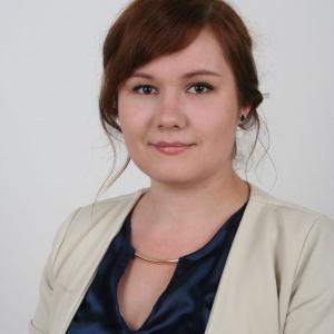Katarzyna Głowania - informacje o kandydacie do sejmu