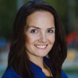 Alicja Bobola - informacje o kandydacie do sejmu