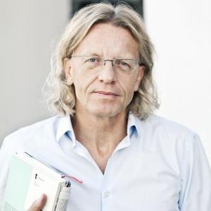Krzysztof Mieszkowski - informacje o pośle na sejm 2015