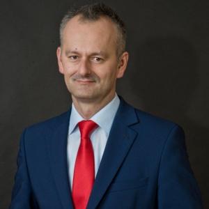 Rafał Czepil - informacje o kandydacie do sejmu