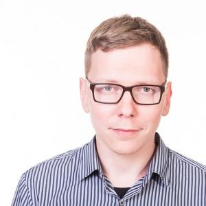 Wojciech Szymański - informacje o kandydacie do sejmu