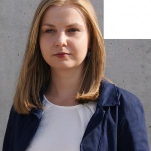 Dorota Wiśniewska - informacje o kandydacie do sejmu