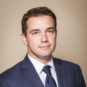 Michał Grodzki  - informacje o kandydacie do sejmu