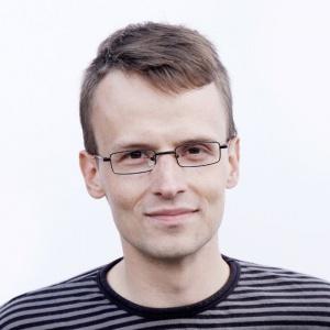 Paweł Laskoś-Grabowski - informacje o kandydacie do sejmu