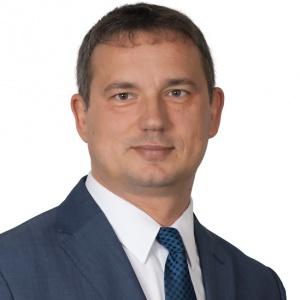 Dariusz Kubiak - informacje o pośle na sejm 2015