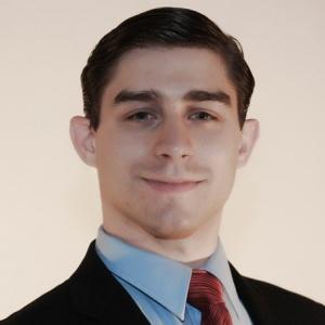 Adam Wojtacki - informacje o kandydacie do sejmu