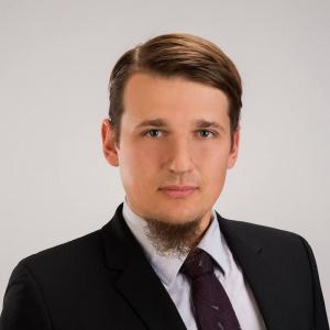 Tomasz Czul - informacje o kandydacie do sejmu