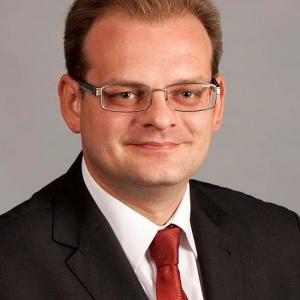 Jan Kasprzyk  - informacje o kandydacie do sejmu