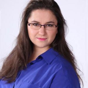 Jolanta  Bigos - informacje o kandydacie do sejmu