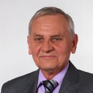 Krzysztof Chachulski - informacje o kandydacie do sejmu