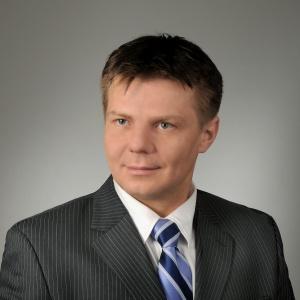 Daniel Hausner - informacje o kandydacie do sejmu
