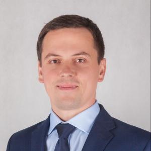 Bartłomiej Szatkowski - informacje o kandydacie do sejmu