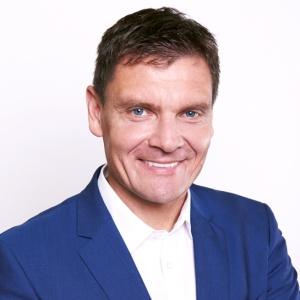 Adam Korol - informacje o kandydacie do sejmu