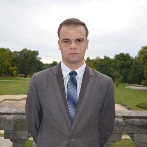 Krzysztof Wilk - informacje o kandydacie do sejmu