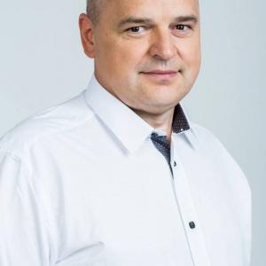Jarosław Ignasiak - informacje o kandydacie do sejmu