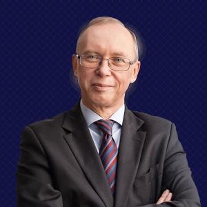 Jacek Kozłowski - informacje o kandydacie do sejmu