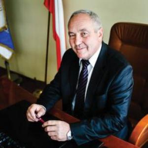 Kazimierz  Kotowski - informacje o pośle na sejm 2015