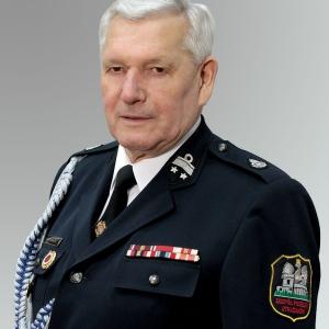 Mirosław Pawlak - informacje o kandydacie do sejmu