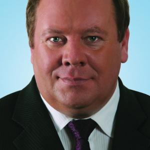 Marek Gos - informacje o kandydacie do sejmu