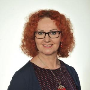 Małgorzata Muzoł - informacje o kandydacie do sejmu