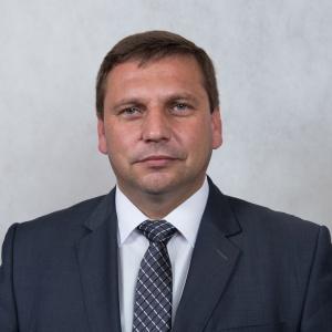Michał Skotnicki - informacje o kandydacie do sejmu