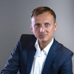 Dawid Kędziora - informacje o kandydacie do sejmu
