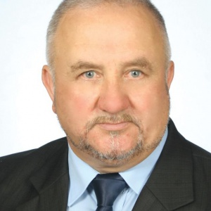 Jerzy Chudy - informacje o kandydacie do sejmu