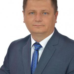 Wojciech Płusa - informacje o kandydacie do sejmu