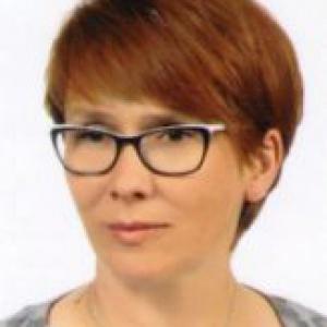 Teresa Łukasik - informacje o kandydacie do sejmu