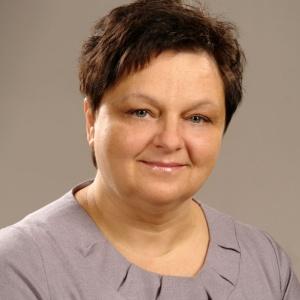 Renata Foremniak - informacje o kandydacie do sejmu