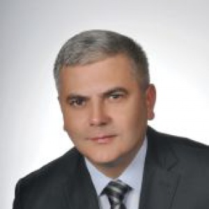 Andrzej Swajda - informacje o kandydacie do sejmu