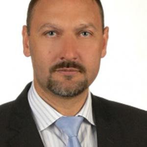 Grzegorz Lasak - informacje o kandydacie do sejmu
