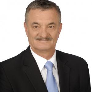 Stanisław Lolo - informacje o kandydacie do sejmu