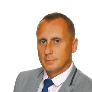 Andrzej Brzeziński - informacje o kandydacie do sejmu