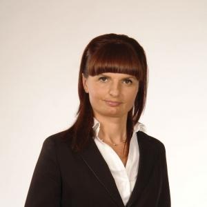 Beata Duda - informacje o kandydacie do sejmu