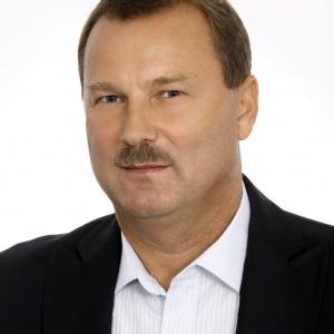 Leopold Kwapisz - informacje o kandydacie do sejmu