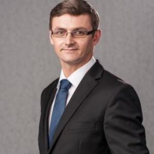 Krystian Jarubas - informacje o pośle na sejm 2015